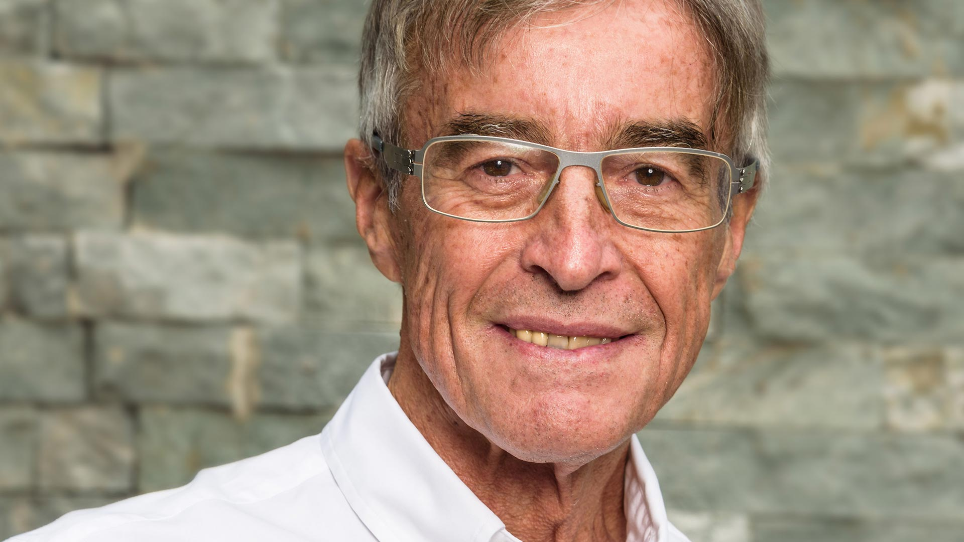 Dr. Mario San Nicolo